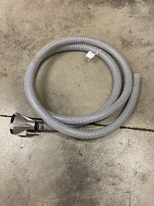 Vortexx Pressure Washer Sludge Vac Pump Accessory