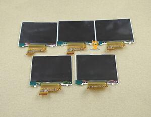 5pcs/lot New LCD Display Screen for iPod 6th gen Classic 80GB 120GB 160GB