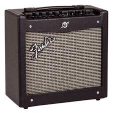 Fender Mustang I V2 20w Combo per Chitarra