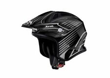 Airoh Fully Removable Interior Motorcycle Helmets