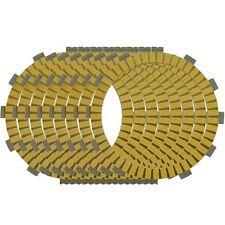 Clutch Plates For YAMAHA WR250Z YZ250 WR450F YFZ450R YFZ450 XV700 750 XV920 New
