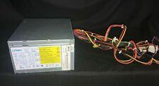 LiteOn PS-5281-02VA-RoHS Lenovo Thinkcentre 280 W Power Supply 45J9431 45J9433