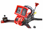 EMAX Buzz Session Mount