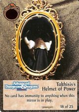 Spellfire - Dragonlance Chase #18 - DLc/18 - Takhisis's Helmet of Power - D&D