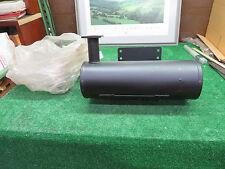 Jacobsen LF 3800 Exhaust  Muffler Part # 1004653 New - OEM.
