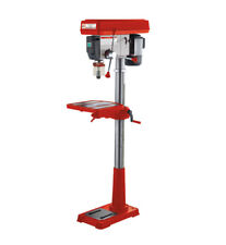 Holzmann Sb 2516H - Perceuse D'Établi Tension (V): 400V