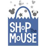 Shop The Mouse