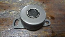 84 HONDA GL1200 GOLD WING ASPENCADE HM758 ENGINE TIMING BELT PULLEY TENSIONER