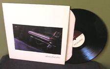 "Christie Front Drive ""ST"" LP Orig Jimmy Eat World Mineral Golden City EP"