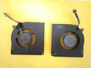For SUNON EG50060S1-C380-S9A DC5V 2.25W GK5CQ7Z fan