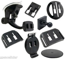 Arkon Travel-mount Kit for TomTom GO 520,530,630,720,730,920,930 GPS ARKTT214