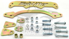 "High Lifter Signature 2"" Lift Kit for Honda TRX420i Rancher IRS 2009-2014"