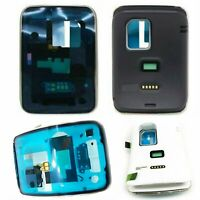 For Samsung Galaxy Gear S SM-R750 V / A / T Rear Case Housing Watch Back Cover