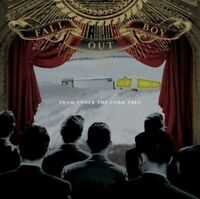 Fall Out Boy - From Under The Cork Tree (NEW CD)