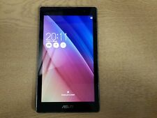 ASUS ZenPad C 7.0 Z170C P01Z 16GB, Wi-Fi, 7in - Black Colour