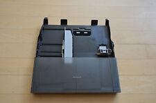 New Canon PIXMA iP3600 iP4600 IP4700 150 Sheet Cassette Bottom Input Paper Tray