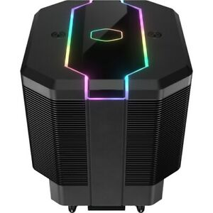 Cooler Master MasterAir MA620M Cooling Fan/Heatsink