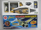 COX Sky Cruisers Radio Control ELECTRIC FLYING JET - Vintage RC Toy Kit 5854