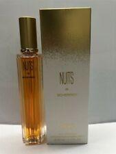 Nuits de Scherrer 1.7 oz/50 ml Eau de Parfum Spray for Women, As Imaged