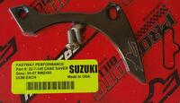 Fastway Engine Case Saver - 2005-2007 Suzuki RMZ450  _ 22-7-145