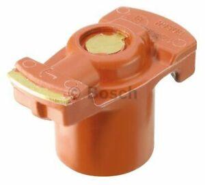 Rotor Arm 1234332393 Bosch Distributor A0001584231 0001584231 1583931 90008612
