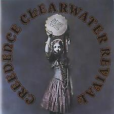 Mardi Gras von Creedence Clearwater Revival (2006)