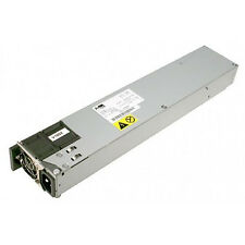 NEW 661-5059 Apple Xserve Early 2009 Power Supply 750W,  Xserve 2006-2009 A1279