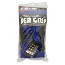 Hi-Seas Sea Grip Super Fabric Offshore Gloves