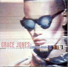 Grace Jones - Private Life: The Compass Point Sessions [2CD]