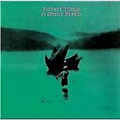 Robert Wyatt - A Short Break (1996)  CD  NEW/SEALED  SPEEDYPOST