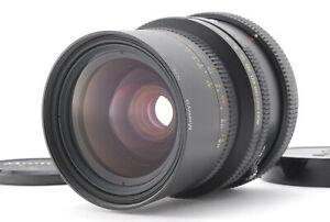 MINT/ MAMIYA K/L 65mm F4 L Lens from Japan #1410