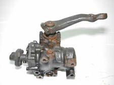 Lenkgetriebe 1244610801 MERCEDES-BENZ E-KLASSE (W124) E 250 D