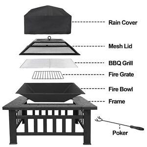 Black Mini Bag 1650750 Petromax Fire Pot FT12/Model