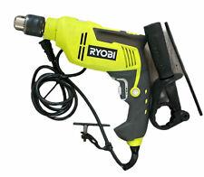 Ryobi D620h 58 Vsr Hammer Drill Tool Only E2