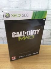 Call of Duty: Modern Warfare 3 -- Hardened Edition (Microsoft Xbox 360) NEW