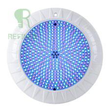 LED SWIMMING POOL LIGHT 18w 12v RGB