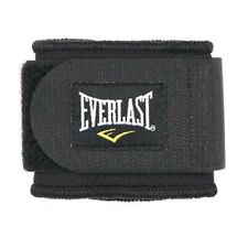 Everlast Wrist Protector General Type Weight Black Training fitness