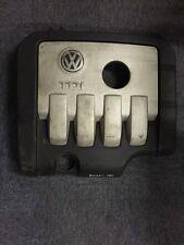 Genuine VW Passat TDI Engine Cover