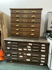 More details for plan chest architects drawers map artist really beautiful nice and small