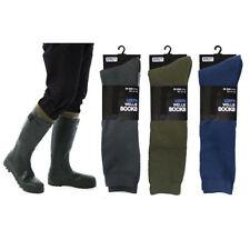 Unbranded Big & Tall Socks for Men