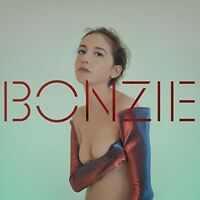 Zone On Nine [New CD]