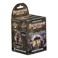 WizKids Pathfinder Battles: Kingmaker Booster Pack