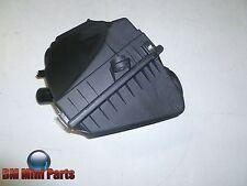 BMW E39 540i AIR FILTER BOX 13711436623