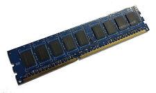 2GB Dell Precision Workstation T5500 Memory ECC UDIMM DDR3 RAM
