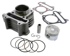 Zylinder Kit 72cc Rex Imola,Monza,RS Classic,RS400,RS450,RS460,RS500,RS600,RS700