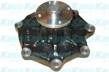 Water Pump KAVO PARTS NW-2261