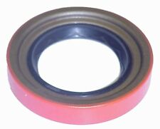Wheel Seal fits 1970-1979 Mercury Cougar Monarch Monterey  POWERTRAIN COMPONENTS