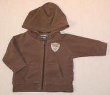 Baby-Jacken für Jungen aus Polyester mit Motiv