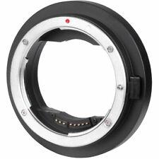 Viltrox EF-GFX Auto Focus Adapter for Canon EF to Fujifilm GFX Mount
