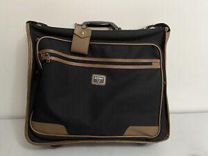 Antler Executive Quality Garment Travel Bag Hanging Wardrobe  Suit Carrier